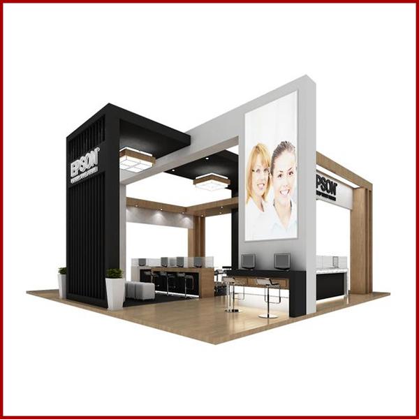 Pour vos points de vente, salons, événements et showrooms, à usage unique ou réutilisables, nous étudions pour vous un projet de stand sur mesure.
