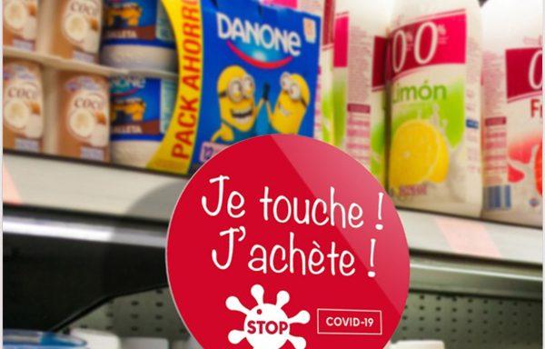 Stop-Rayon